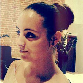 Lia Henriques