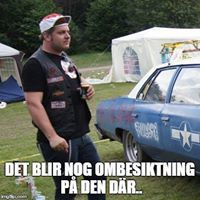 Bjørn Karlsen