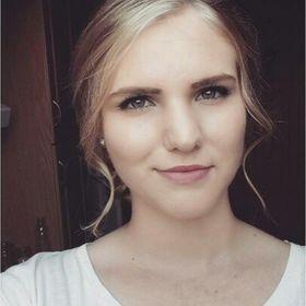 Martina Brlejová