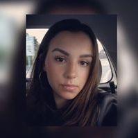 Liza Marie