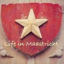 Life in Maastricht