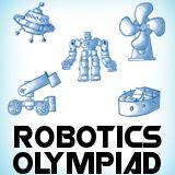 Robotics Olympiad