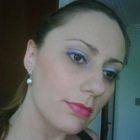 Marcia Restolho