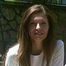 Katerina M.