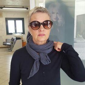 Patrizia Miorin
