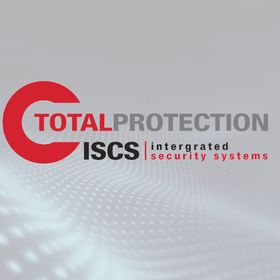 Total Protection Security Systems