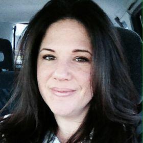 Annmarie Hirabayashi
