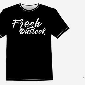 timeless design 8efec 04c5b Fresh Outlook (advancedkult) on Pinterest
