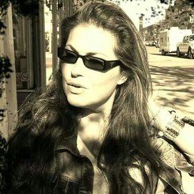 Beatrice Andricopoulos