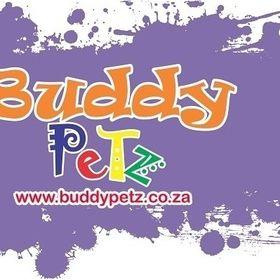 Buddy Petz for Kids