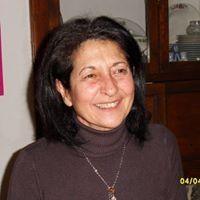 Rosalia Buono