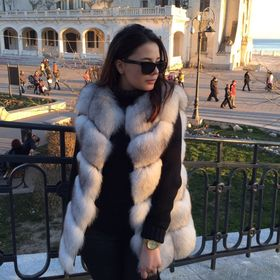 Georgiana Antonaru