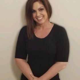 Kimberly Sasser
