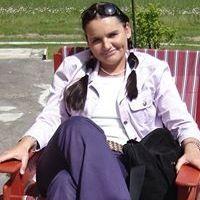 Marzanna Wisniewska