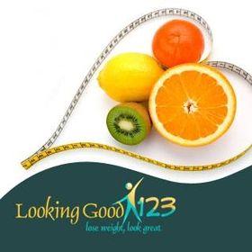 LookingGood123