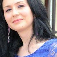 Mariana Chirita