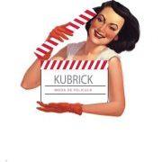 Kubrick Moda