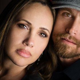 Josh & Carrie Photography