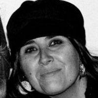 Lisa Haran