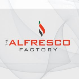 The Alfresco Factory