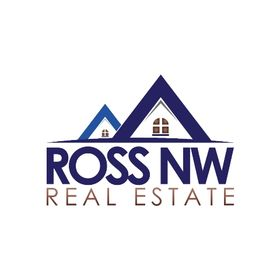 Ross NW Real Estate