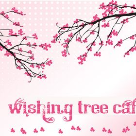 Wishing TreeCafe
