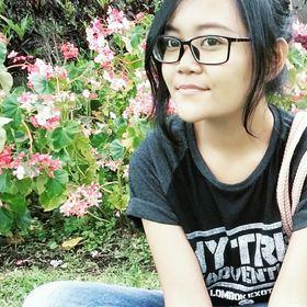 Dewintha Rahayu