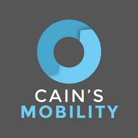 Cain's Mobility