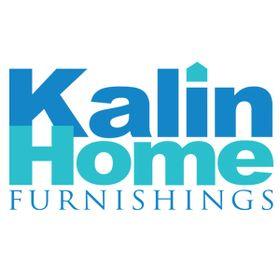 Kalin's Home Furnishing