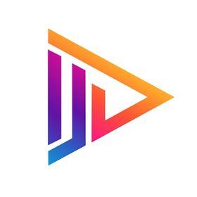 TechBuzzIn Mediaworks