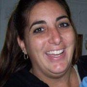 Sheila Williams Danko Teeda300 Profile Pinterest
