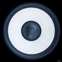 Sub-label Recordings