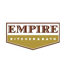 Empirekitchenandbath. Bathroom Accessories