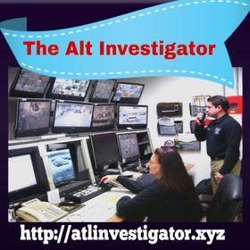 Atlanta Investigation