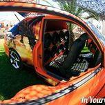 Car-Audio SoundWave