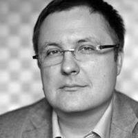 Zbigniew Okoń