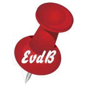 EvdBterest