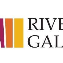 River Gallery Bratislava