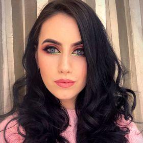 Luciana Bălteanu