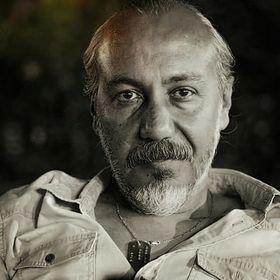 Yilmaz Turk
