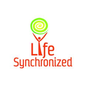 Life Synchronized
