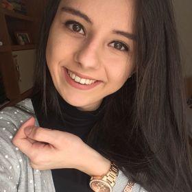 Madalina Busu