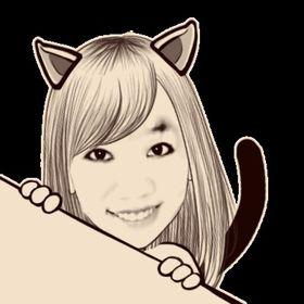 Ruka Sasaki