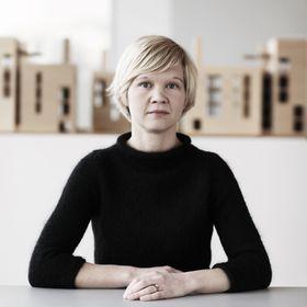 Hanna Samuelson