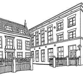 Venduehuis Den Haag Venduehuis Profiel Pinterest