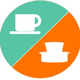 Masalatea|Filtercoffee