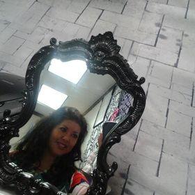 Carol Rivera