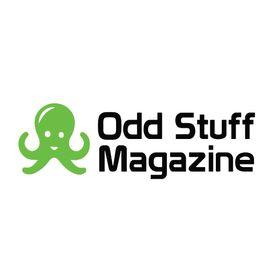 Odd Stuff
