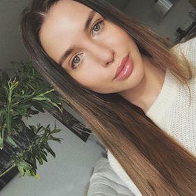 Mladena Stetsenko