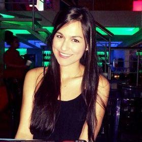 Laura Mendez J